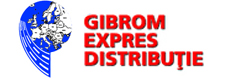 Gibrom Expres Distributie – Transport rutier marfuri generale si periculoase